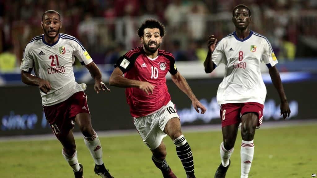 في مصر 1xBet التنبؤ إرشادات المراهنات الرياضية